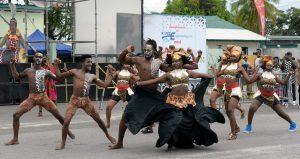 GTA_0022_African-dancing-