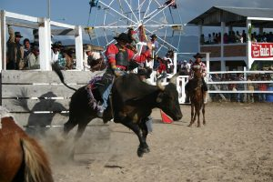 GTA_0029_Rodeo