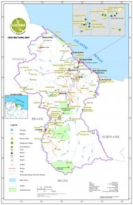 GUYANA-FINAL-DESTINATION-MAP